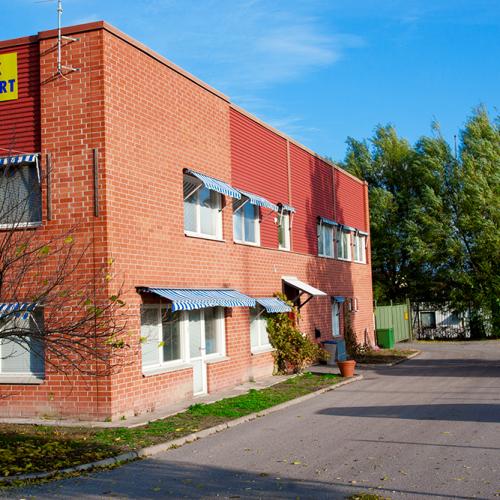 Svensk_Risimport_AB_office