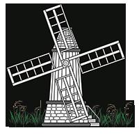 Svensk Risimport AB Logo 2