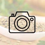Arborio ris (risotto)